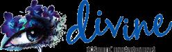 Divine Cosmetic Enhancements- Winter Park FL