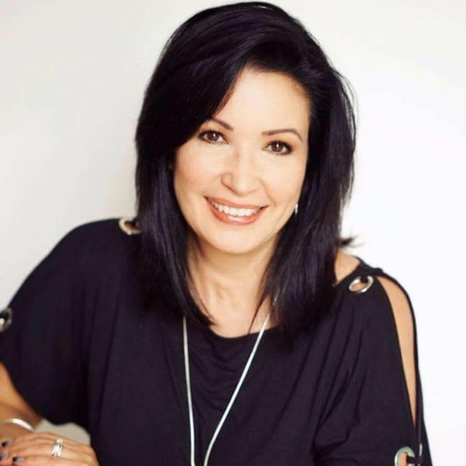 Nora Gilman- Divine Cosmetic Enhancements