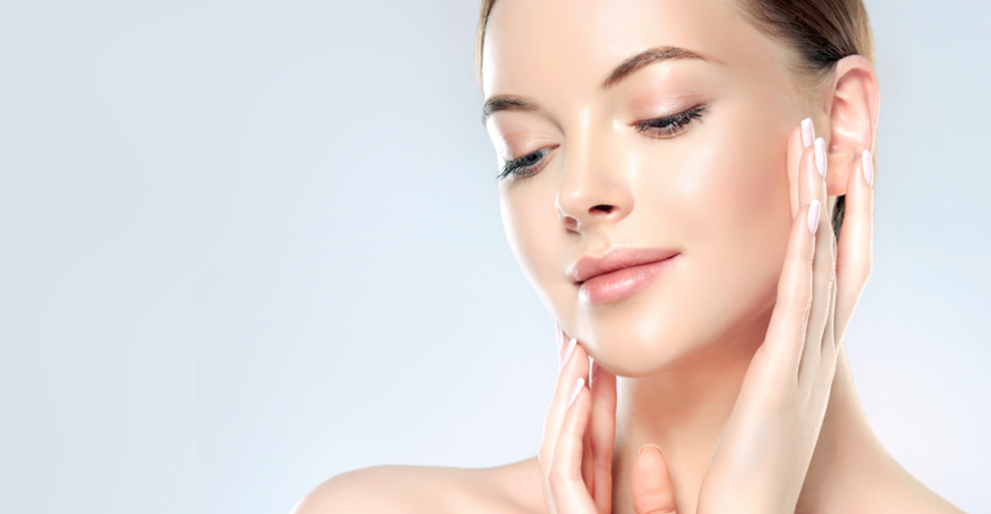Collagen Induction Therapy