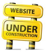 WebSite UnderConstuction 01