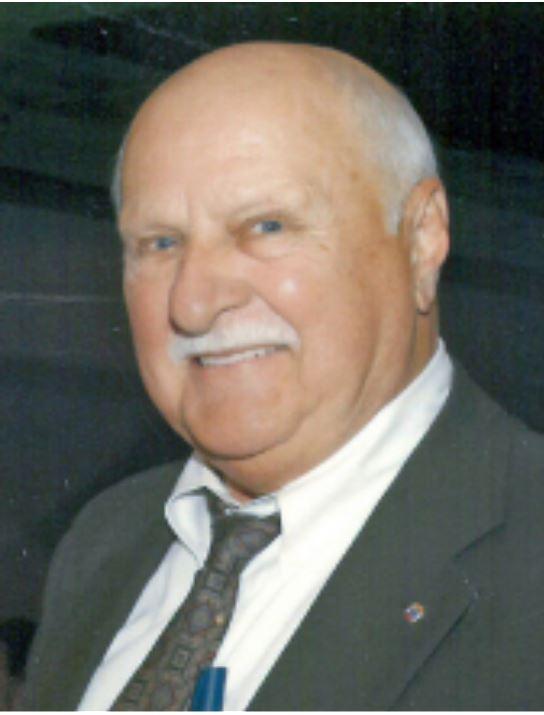 Grandpap2
