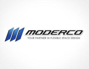 Moderco logo2