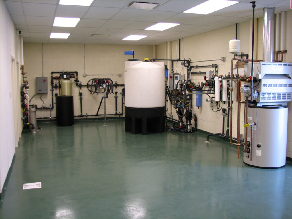 commercial_plumbing1
