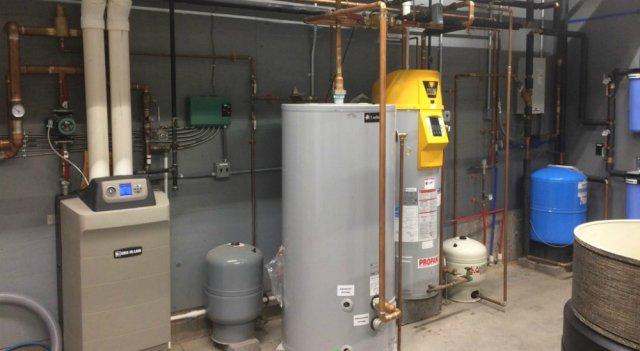commercial_plumbing2
