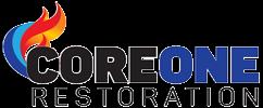 coreone restoration