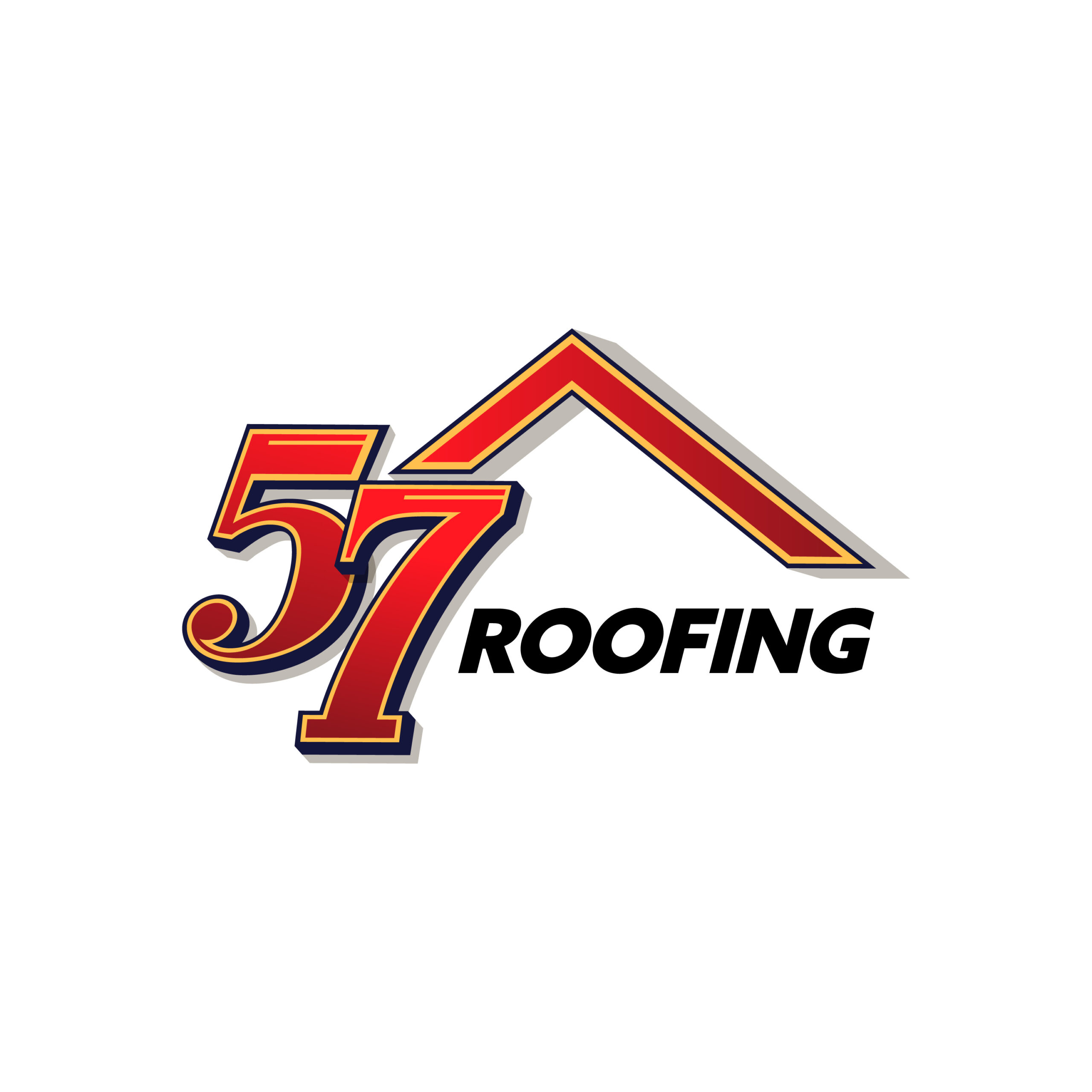Hines57Roofing