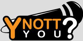 YNOTT-YOU-LOGO