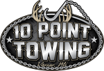 10-Point-Towing-Logo-PNG-EDIT
