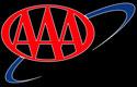 AAA-emblem