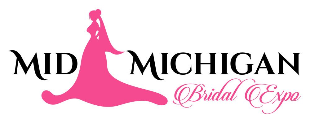 Mid Michigan Bridal Expo