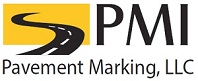 Pavement Marking, LLC Serving Arizona's roads since 1991