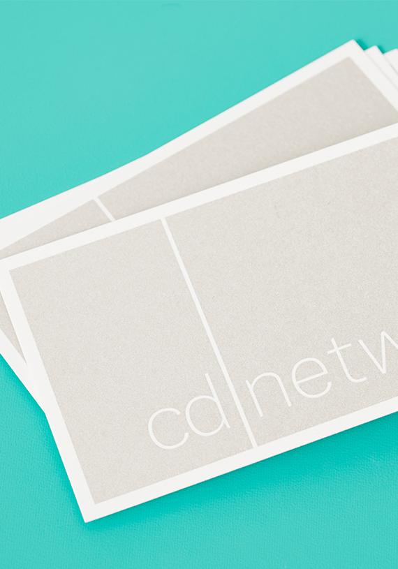 CDNetwork_Image_C