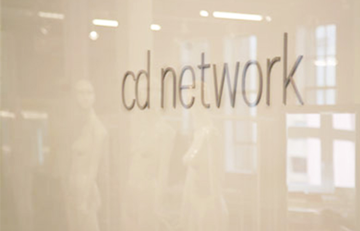 CDNetwork_Image_Extra