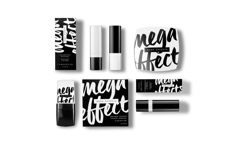 MegaEffects_A
