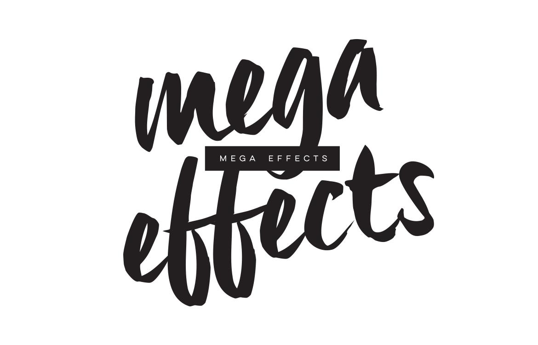 MegaEffects_B