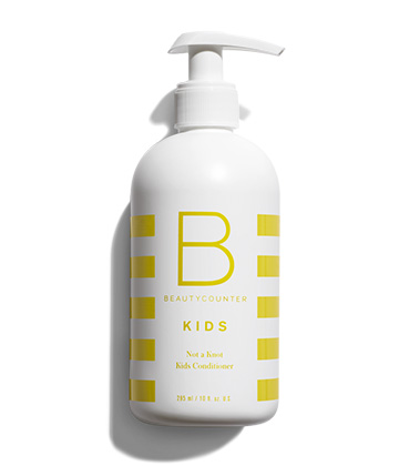 Beautycounter Kids