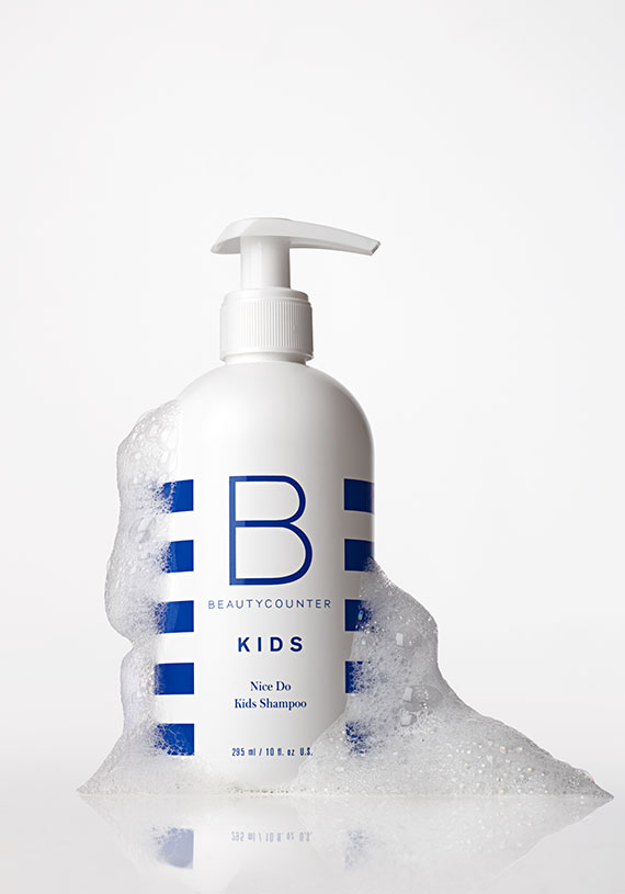 BC_Kids_Image_C