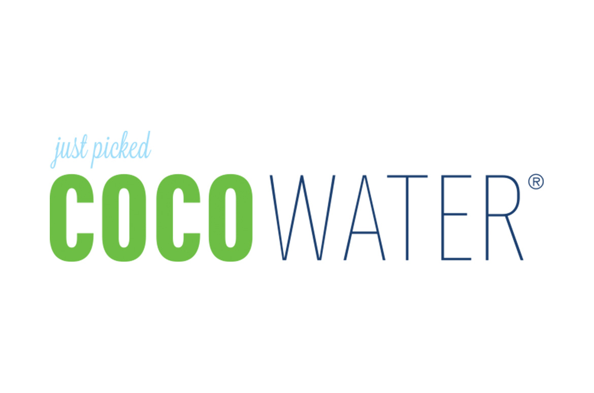 CocoWater_Imabe_B