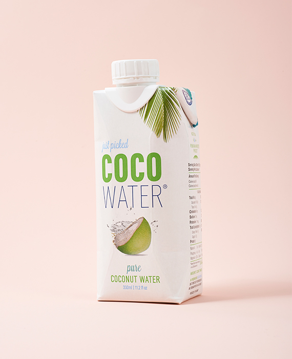 CocoWater_Image_C