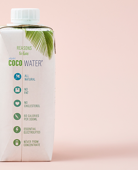 CocoWater_Image_D