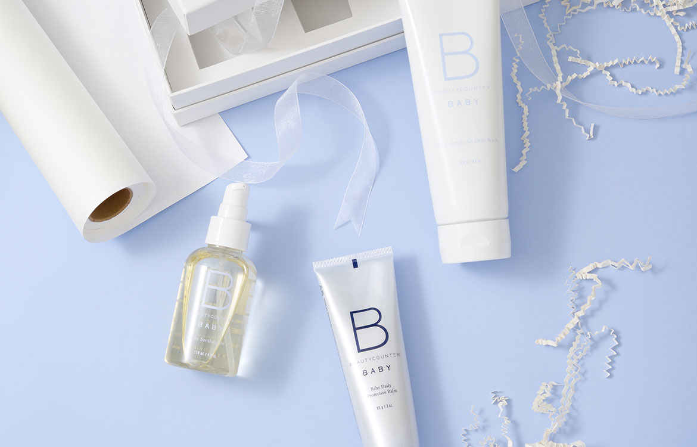 BC_Baby_Image_B