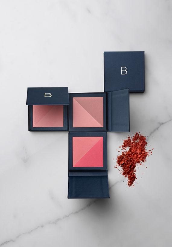 BC_Cosmetics_E