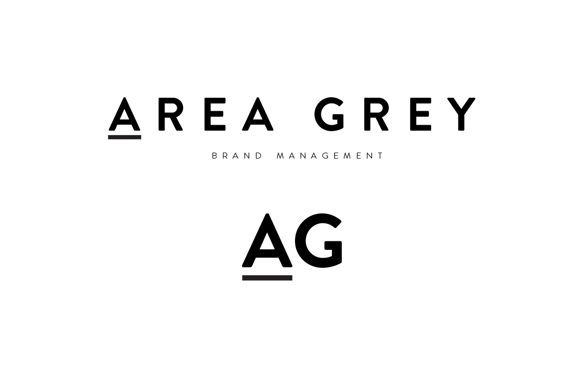 AreaGrey_Image_A