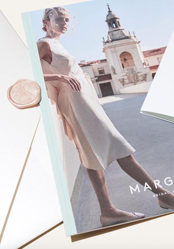 Margaux_Image_D