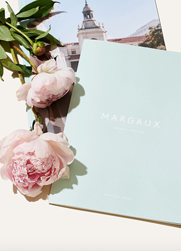 Margaux Bridal