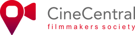 CineCentral Filmmakers Society