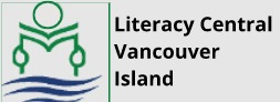 literacy-central-vancouver-island