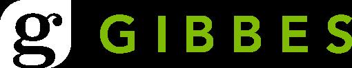 The Gibbes Company