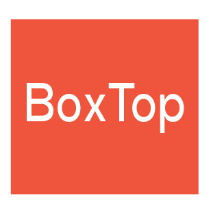 BoxTop Integrated Communications