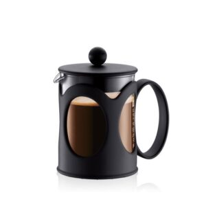 Cafetera Prensa Francesa Bodum Kenya 0,5L
