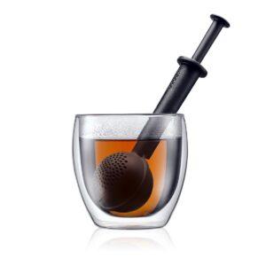 Infusor de té Bodum