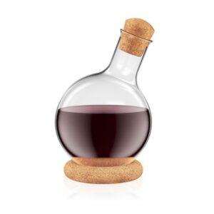 Decantador de vino Bodum Melior 1L