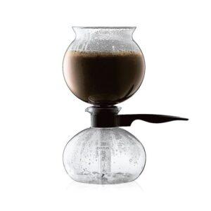 Cafetera Sifón Bodum 1L