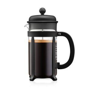 Cafetera Prensa Francesa Bodum Java 1L