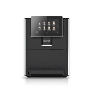 Cafetera automática Sinolink