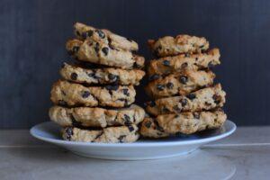 Lee más sobre el artículo Las mejores cookies in town