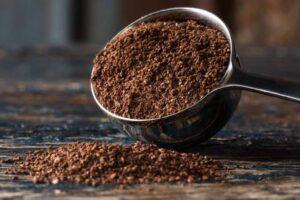 Lee más sobre el artículo El molido del café según tu método