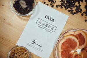 Lee más sobre el artículo Catas de café