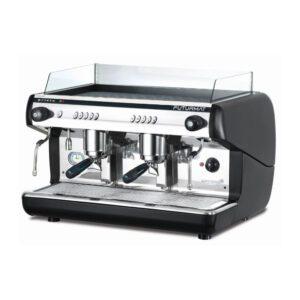 Máquina de espresso profesional Futurmat F3 2 Grupos