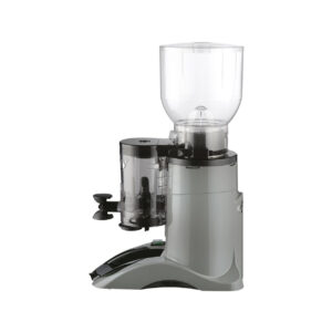 Molinillo de café profesional Cunill CT2
