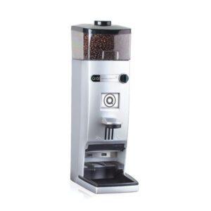 Molinillo de café Profesional Q10