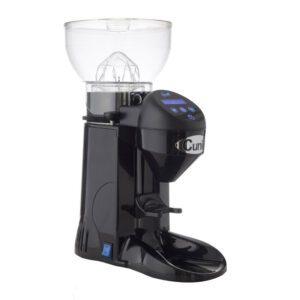 Molinillo de café profesional Cunill Tranquilo-tron