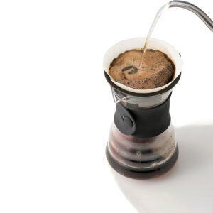 Cafetera V60 Hario Decanter 700 mL