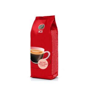 Café Liofilizado Instantáneo ICS 250g