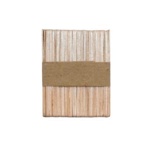 Revolvedores de madera 90 mm (1000 unidades)