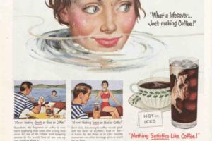 Lee más sobre el artículo ¿Qué son las olas del café?